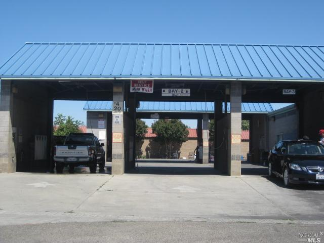 760 alamo lane vacaville ca flyer prudential california realty great opportunity to own a running car wash which sits on almost an acre lot within the carwash there is 17000 sqft lot area that has many zoning choices solutioingenieria Images