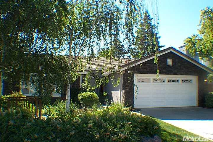 14854 Cedar Ridge Ct, Lathrop, CA 95330
