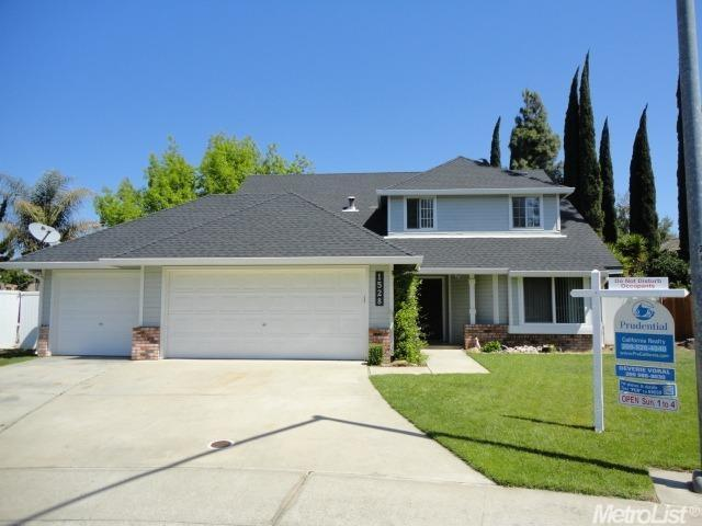 1528 Glenwood Ct, Escalon, CA 95320