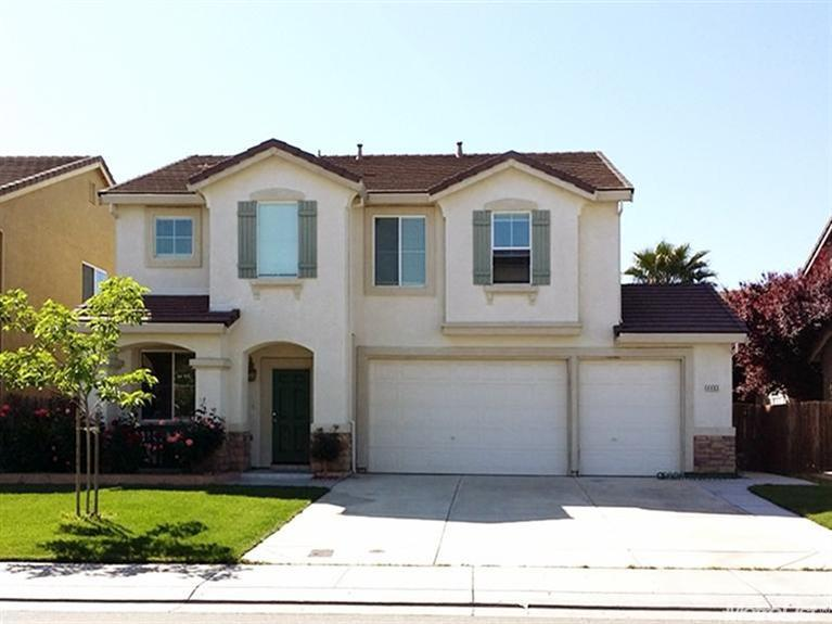 4463 Abruzzi Cir, Stockton, CA 95206