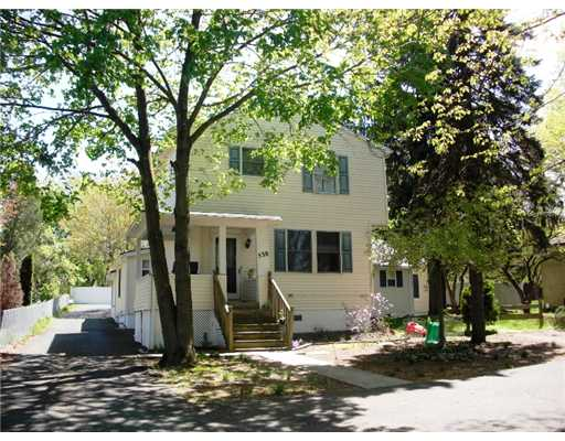 Rental Homes for Rent, ListingId:25693773, location: 538 RIVA East Brunswick 08816