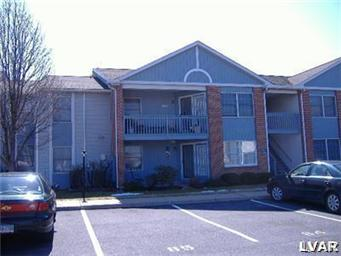Rental Homes for Rent, ListingId:26074543, location: 4743 Cheryl DR Bethlehem 18017