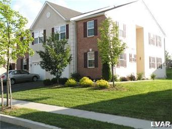 Rental Homes for Rent, ListingId:26074787, location: 3756 Knight DR MacUngie 18062