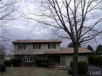Rental Homes for Rent, ListingId:26074622, location: 937 Chris LN Salisbury 15558
