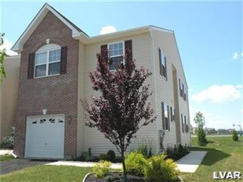Rental Homes for Rent, ListingId:27052129, location: 7073 Hunt DR MacUngie 18062