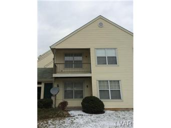 Rental Homes for Rent, ListingId:26762777, location: 7359 Sauerkraut LN MacUngie 18062