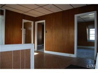 Rental Homes for Rent, ListingId:26860450, location: 918 Washington ST Easton 18042