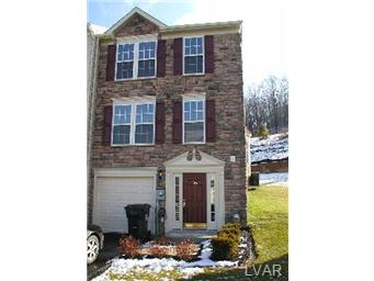 Rental Homes for Rent, ListingId:26991068, location: 154 Knollwood DR Williams Twp 18042