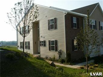 Rental Homes for Rent, ListingId:27052130, location: 7101 Hunt DR MacUngie 18062