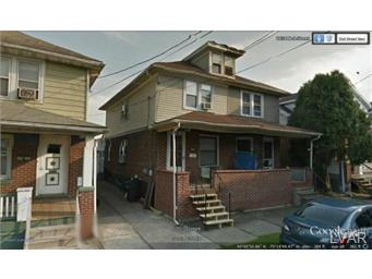 Rental Homes for Rent, ListingId:27152484, location: 2434 Birch ST Easton 18042