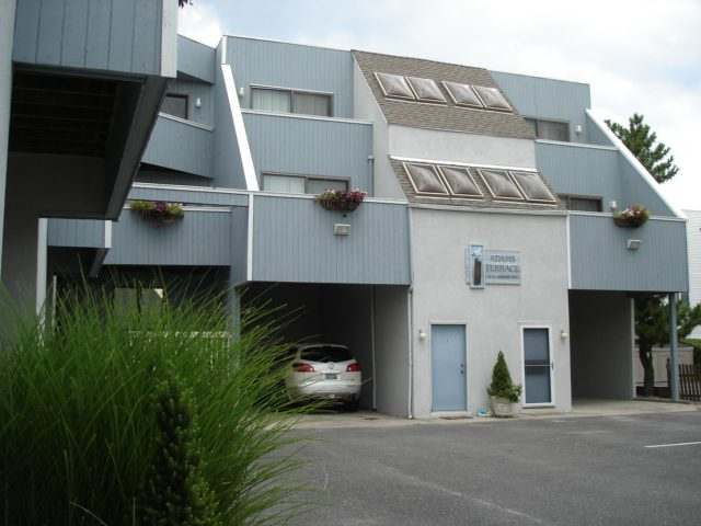 Rental Homes for Rent, ListingId:25012079, location: 11 S Adams Ave Margate City 08402