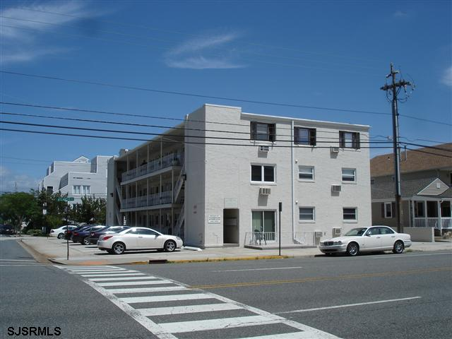 Rental Homes for Rent, ListingId:21802421, location: 9315 Atlantic Avenue Margate City 08402