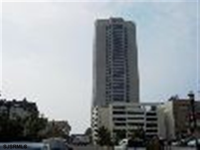 Rental Homes for Rent, ListingId:21802679, location: 1515 Boardwalk Atlantic City 08401