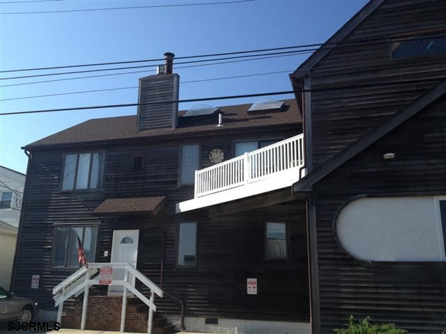 Rental Homes for Rent, ListingId:21802471, location: 9400 C Ventnor Avenue Margate_city 08402