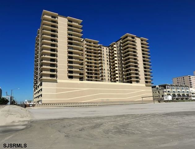 Rental Homes for Rent, ListingId:21802577, location: 9600 atlantic Ave Margate City 08402