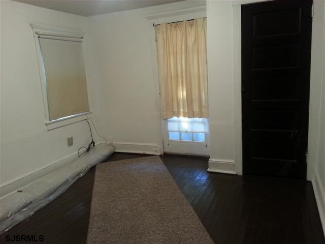 Rental Homes for Rent, ListingId:21925200, location: 2903 Arctic Ave. Atlantic_city 08400