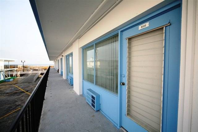 Rental Homes for Rent, ListingId:22411402, location: 3501 Boardwalk Unit B222 Atlantic City 08401