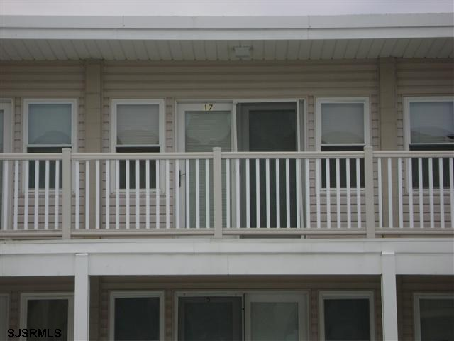 Rental Homes for Rent, ListingId:22481199, location: 719 E Brigantine Ave Brigantine 08203