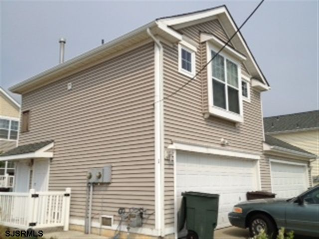 Rental Homes for Rent, ListingId:23674266, location: 1 N New Hampshire Ave Atlantic City 08401