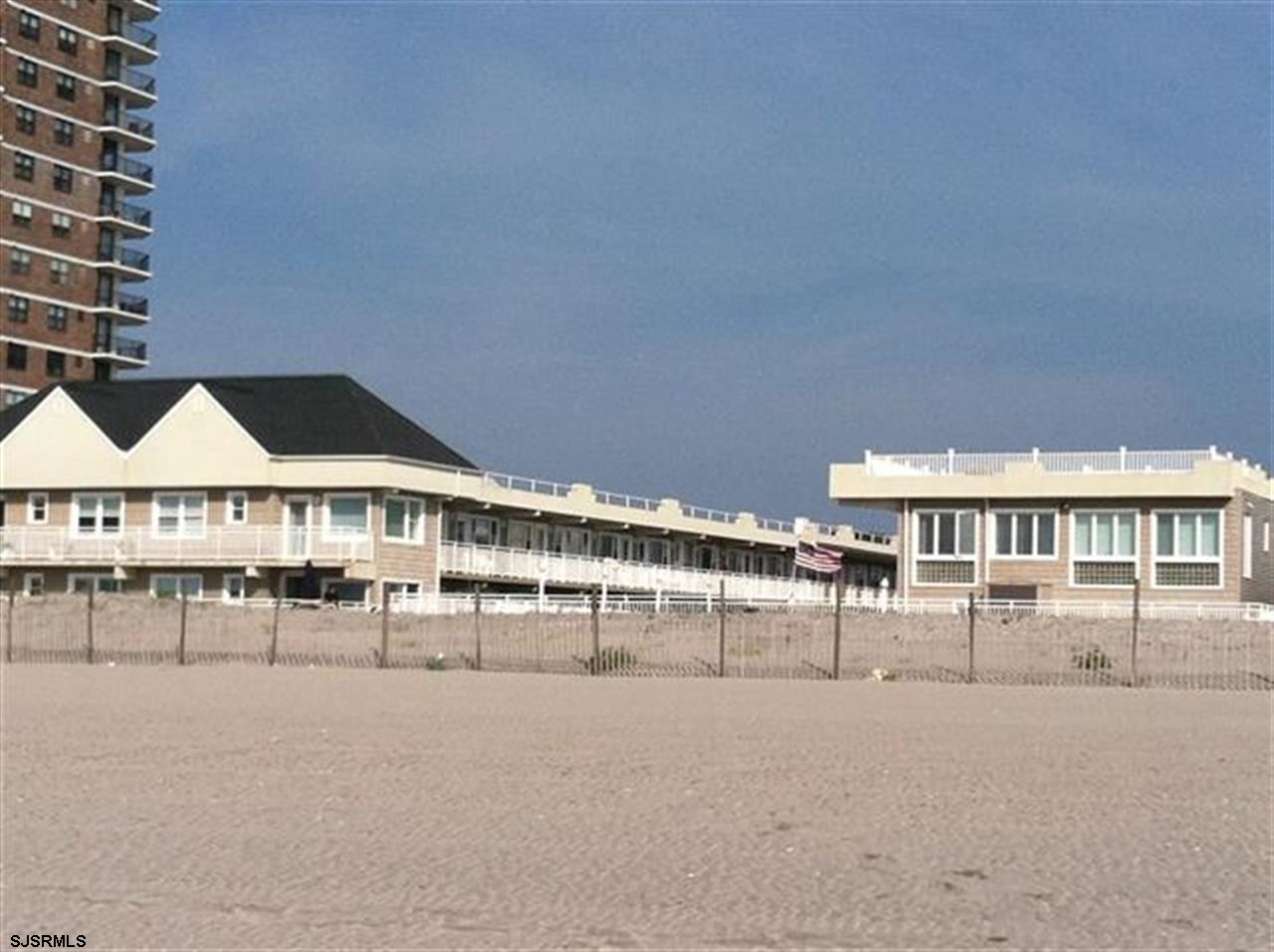 Rental Homes for Rent, ListingId:24302827, location: 9010 Atlantic Ave Margate City 08402
