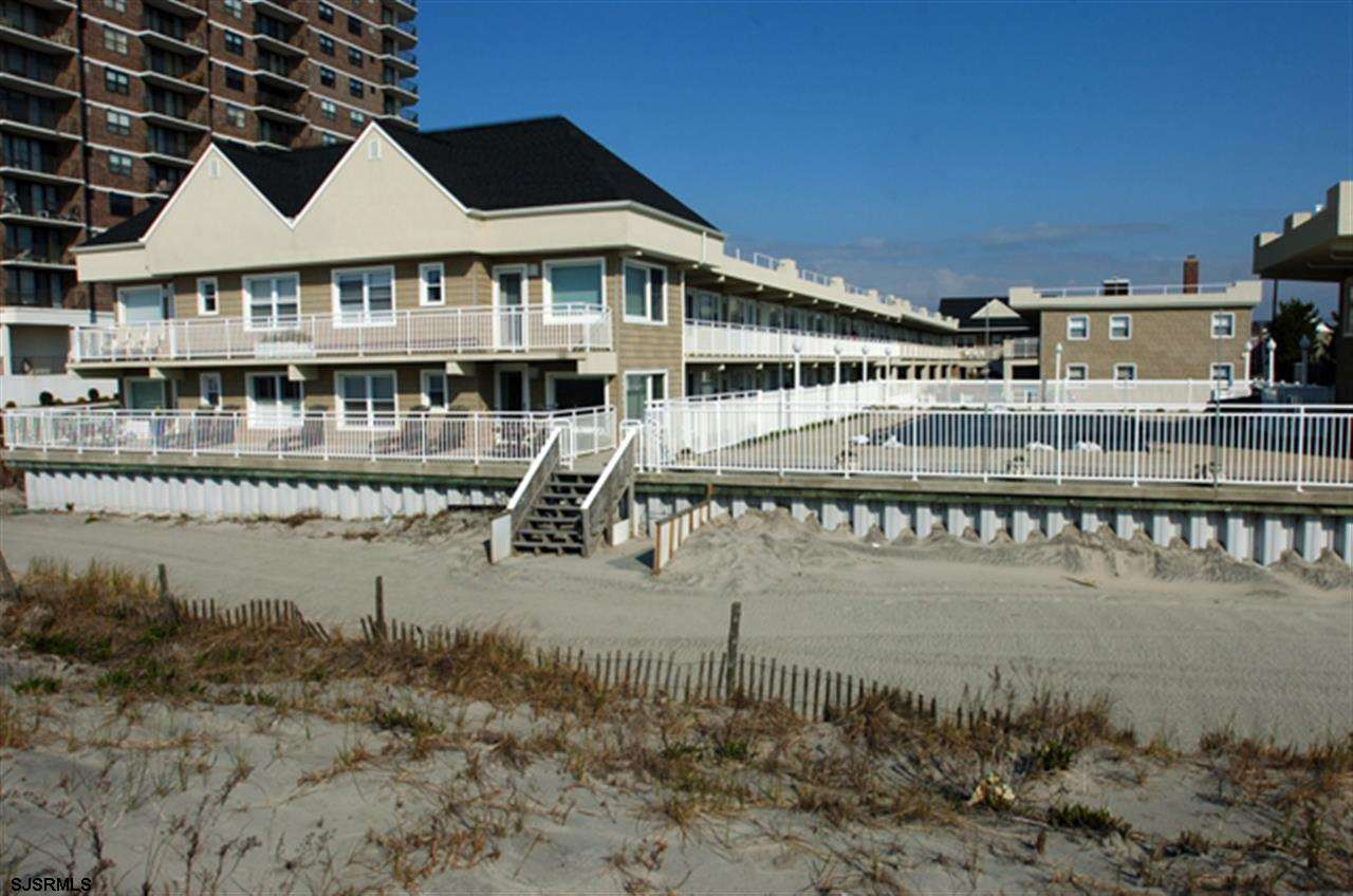 Rental Homes for Rent, ListingId:24829376, location: 9010 atlantic Margate_city 08402