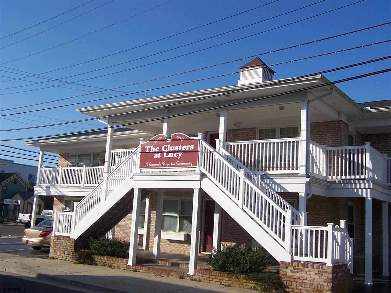 Rental Homes for Rent, ListingId:25268844, location: 9211 ATLANTIC Ave Margate City 08402