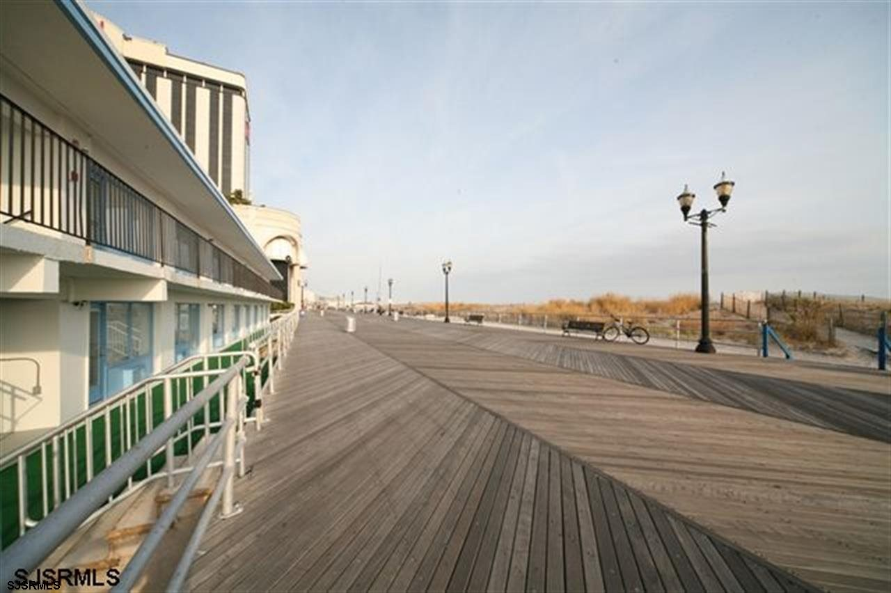 Rental Homes for Rent, ListingId:25565662, location: 3501 Boardwalk Atlantic City 08401