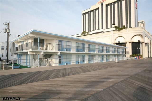 Rental Homes for Rent, ListingId:25727673, location: 3501 Boardwalk Atlantic City 08401