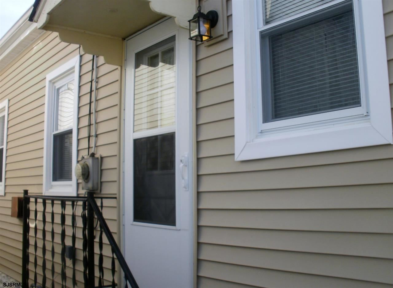 Rental Homes for Rent, ListingId:25757616, location: 9304 Monmouth Ave Margate City 08402
