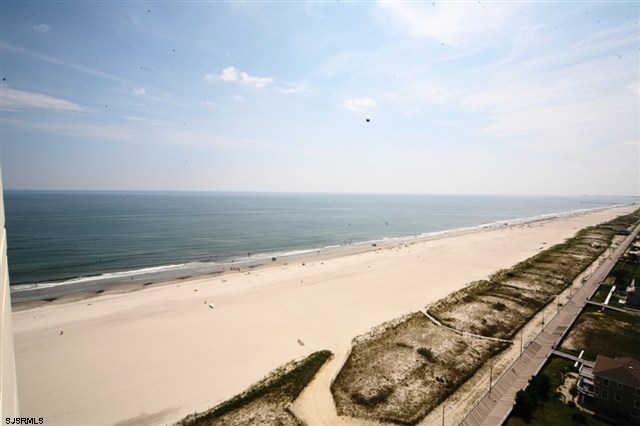 Rental Homes for Rent, ListingId:26461435, location: 3851 Boardwalk UNIT 1908 Atlantic City 08401