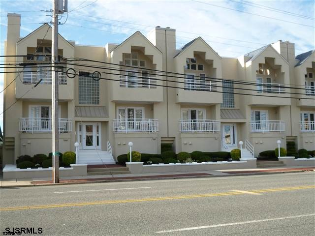 Rental Homes for Rent, ListingId:26537397, location: 9101 Atlantic Ave Margate City 08402