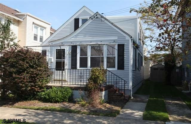 Rental Homes for Rent, ListingId:26556825, location: 9 N Delavan Margate City 08402