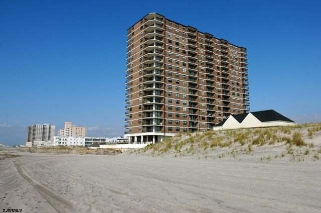 Rental Homes for Rent, ListingId:26640799, location: 9100 BEACH Margate City 08402