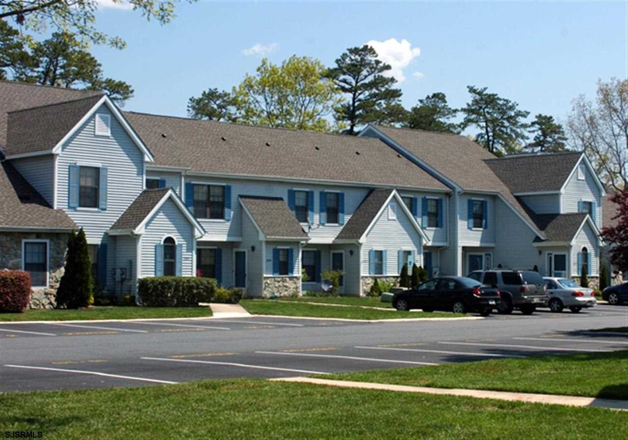 Rental Homes for Rent, ListingId:26757919, location: 2709 Grange Ct Mays Landing 08330
