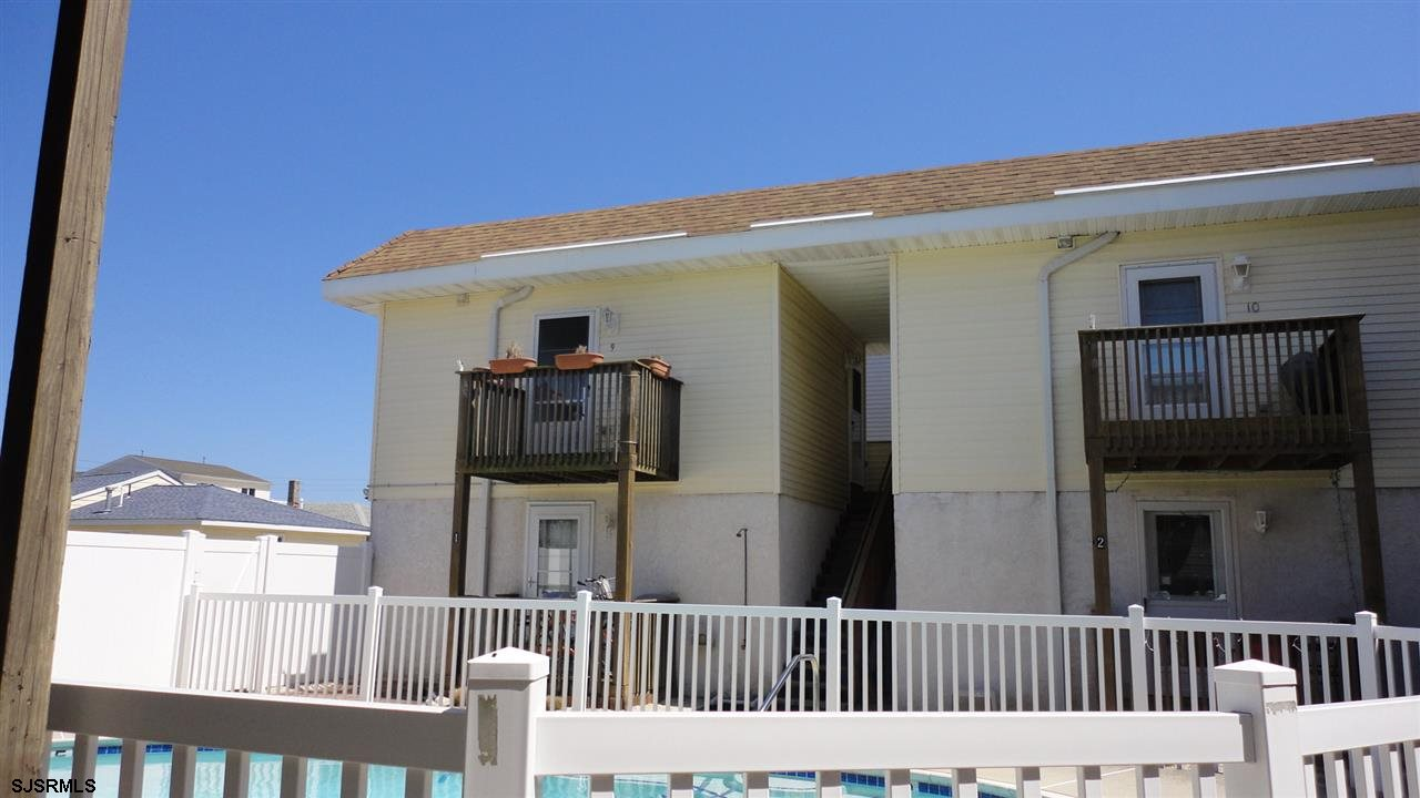 Rental Homes for Rent, ListingId:27183236, location: 4224 Brigantine Brigantine 08203