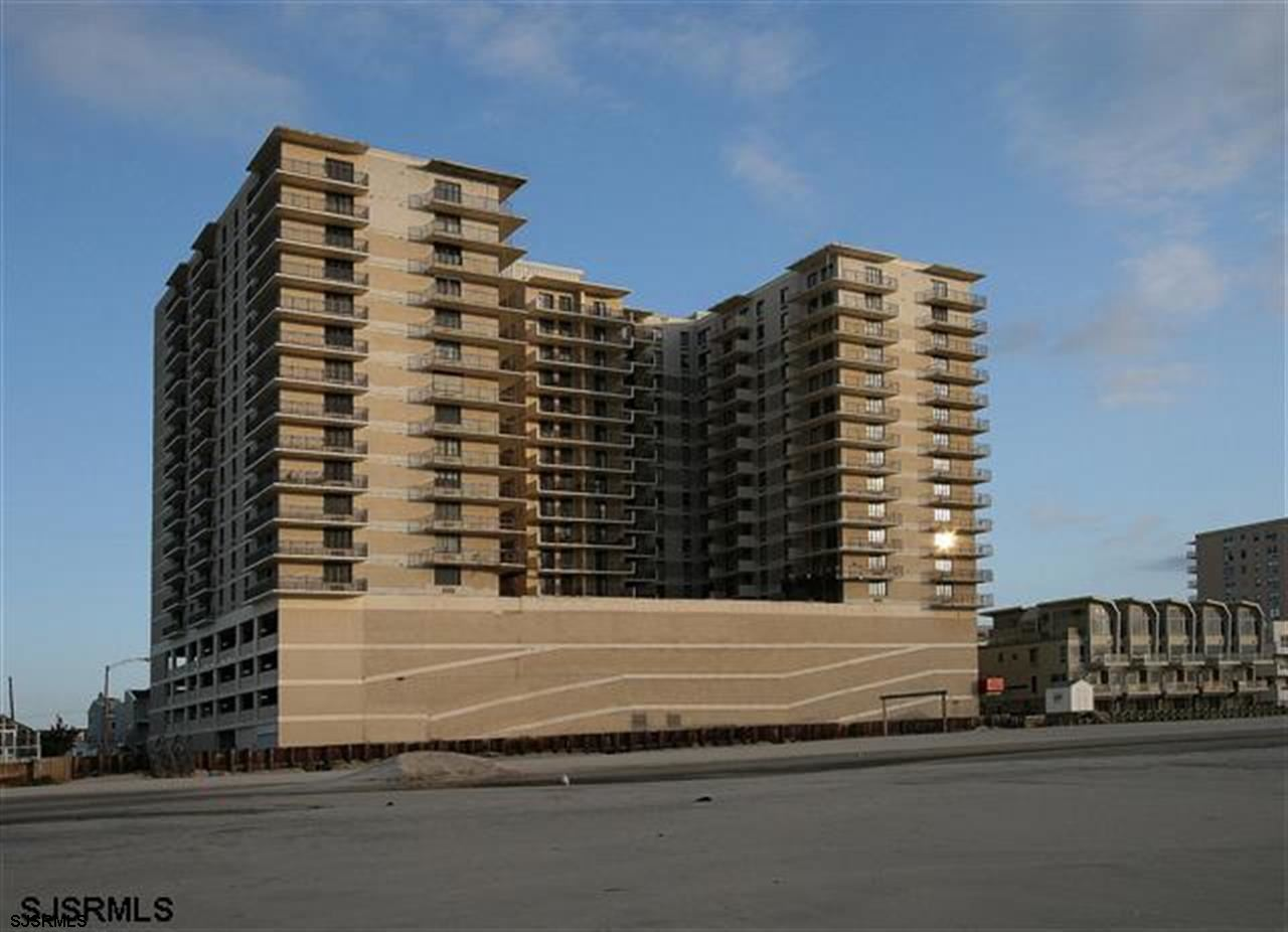 Rental Homes for Rent, ListingId:27216492, location: 9600 Atlantic Ave Margate City 08402