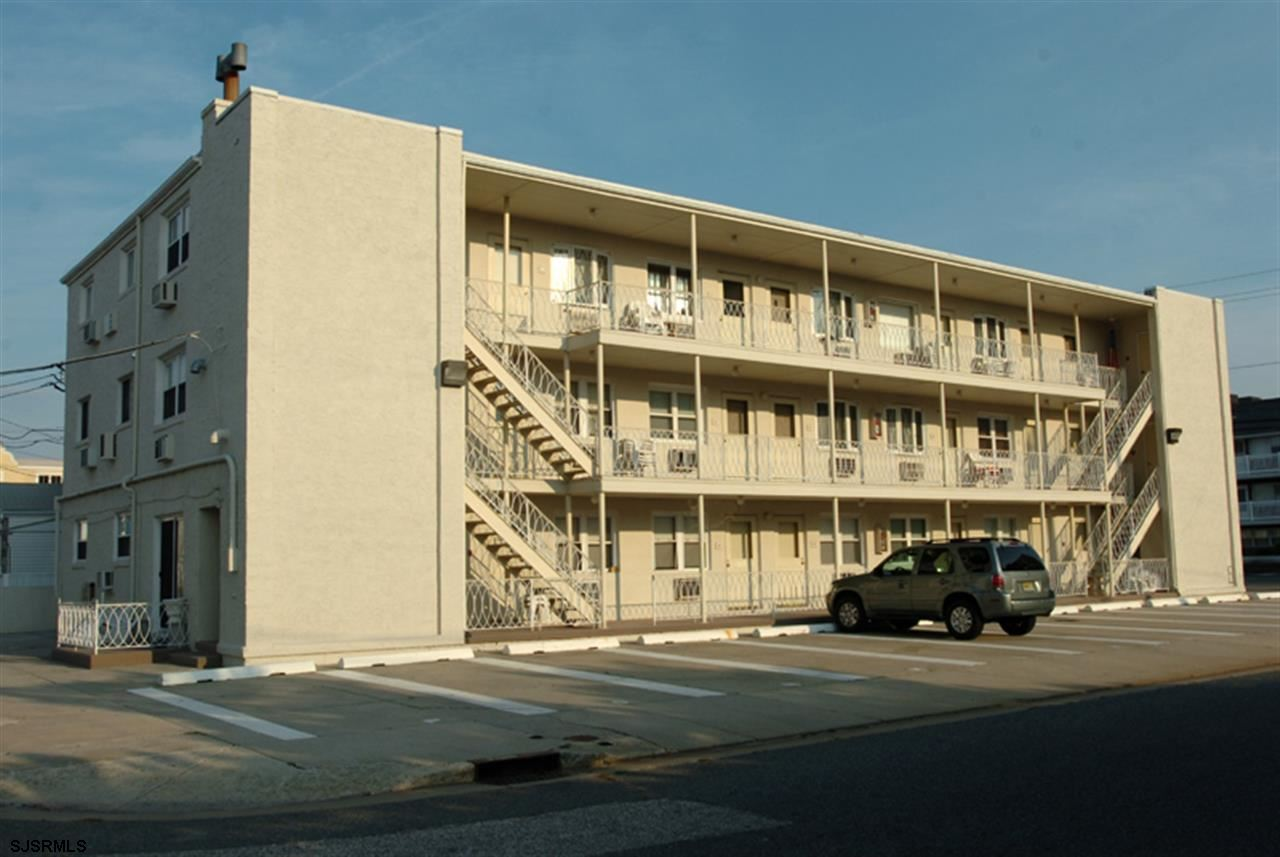 Rental Homes for Rent, ListingId:27532399, location: 9315 Atlantic Ave Margate City 08402