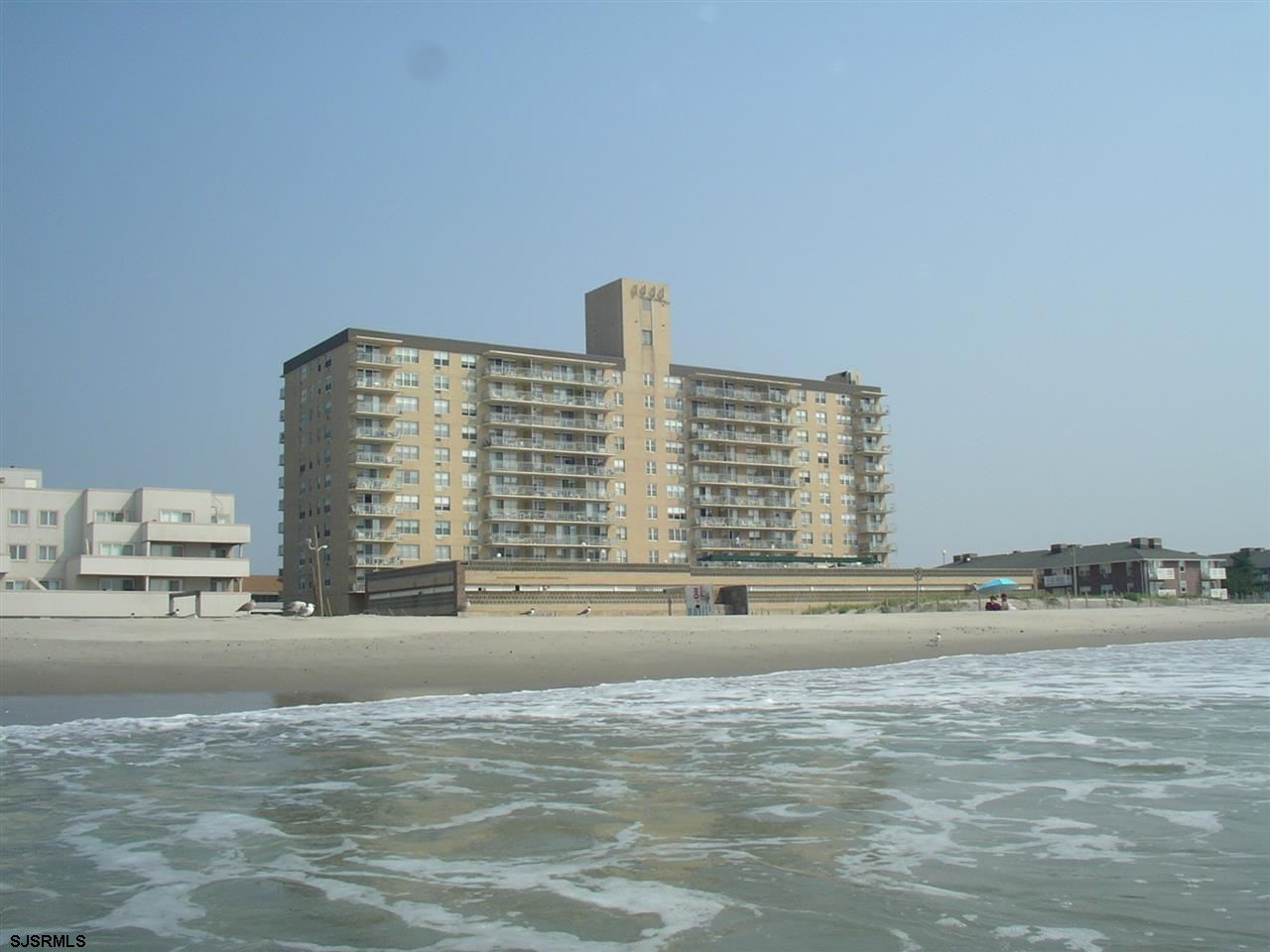 Rental Homes for Rent, ListingId:27552319, location: 9400 Atlantic Ave Margate City 08402