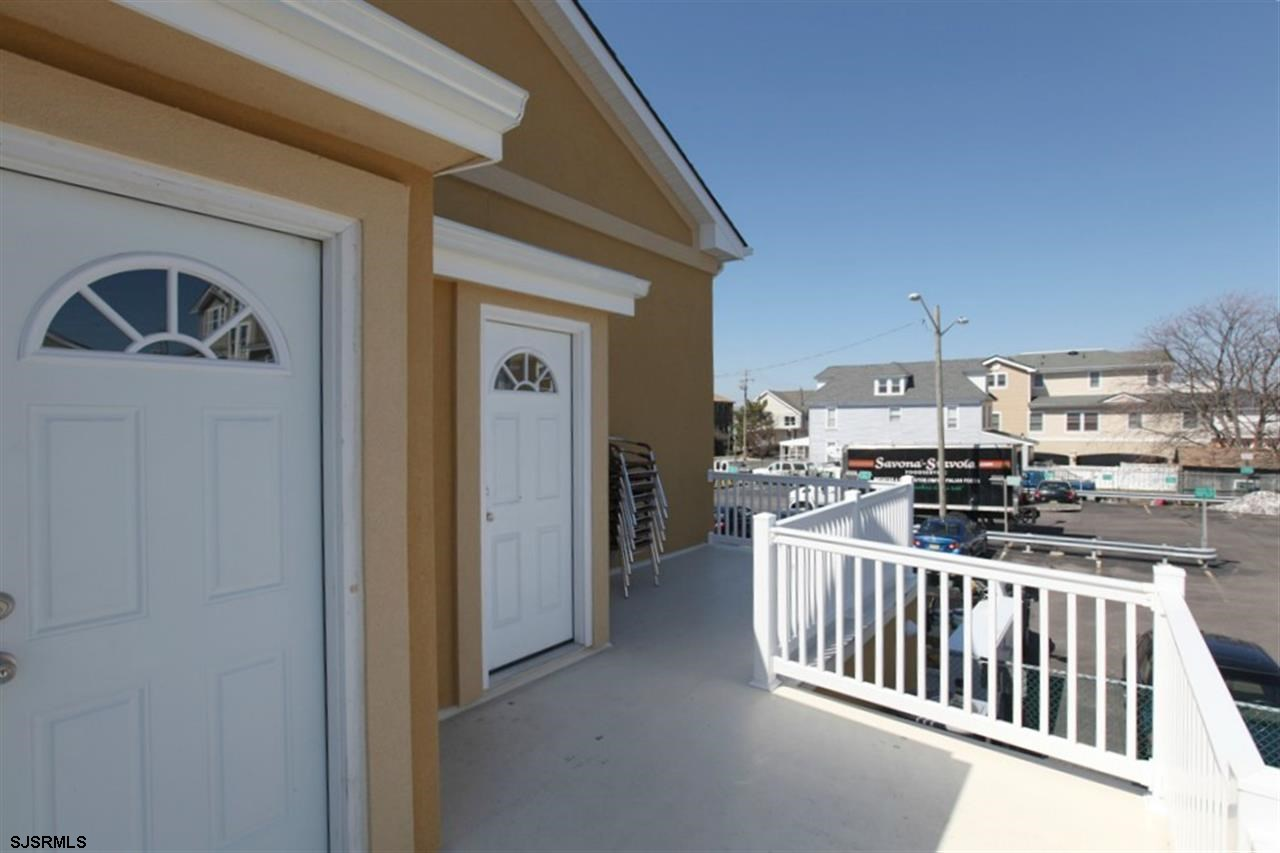 Rental Homes for Rent, ListingId:27552321, location: 9 N Washington Ave Margate City 08402