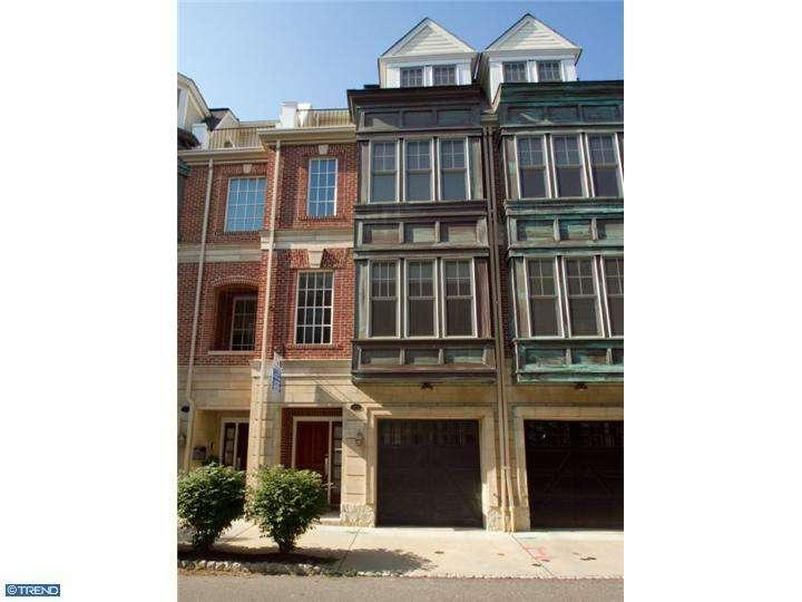 Real Estate for Sale, ListingId: 23858690, Philadelphia, PA  19147