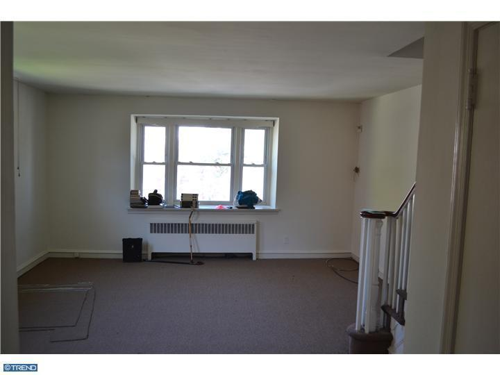 Rental Homes for Rent, ListingId:20746932, location: 1212 YERKES ST Philadelphia 19119
