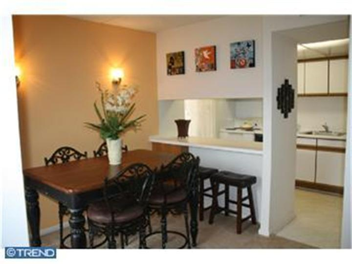 Rental Homes for Rent, ListingId:21324450, location: 1316 WEST CHESTER PIKE West Chester 19382