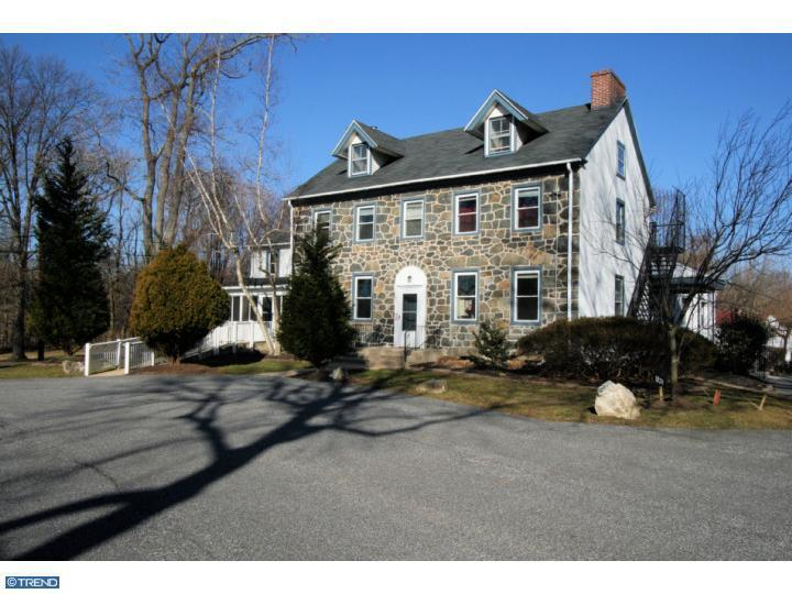 Rental Homes for Rent, ListingId:21916039, location: 1834 MEETINGHOUSE RD Boothwyn 19061