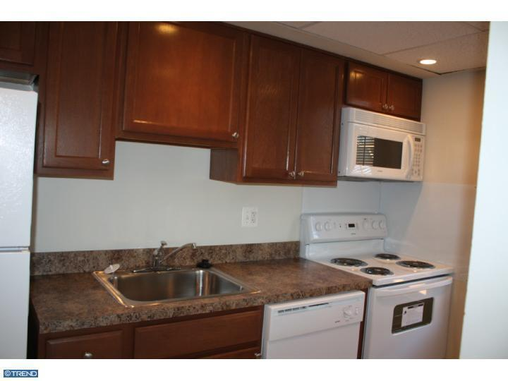Rental Homes for Rent, ListingId:22041732, location: 1316 WEST CHESTER PIKE #A West Chester 19382