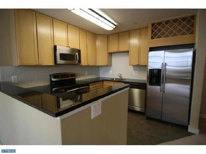 Rental Homes for Rent, ListingId:22189388, location: 111 S 15TH ST #P314 Philadelphia 19102