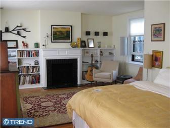 Rental Homes for Rent, ListingId:22653206, location: 2125 SAINT JAMES ST Philadelphia 19103