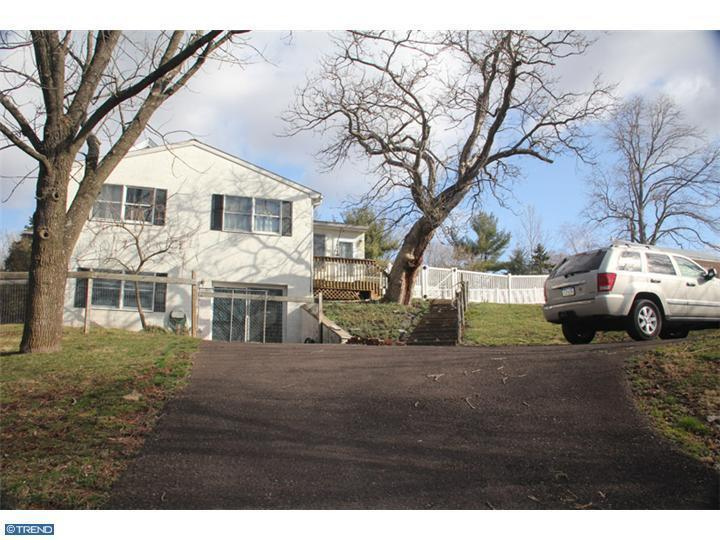 Rental Homes for Rent, ListingId:22671065, location: 4237 CREEK RD Collegeville 19426
