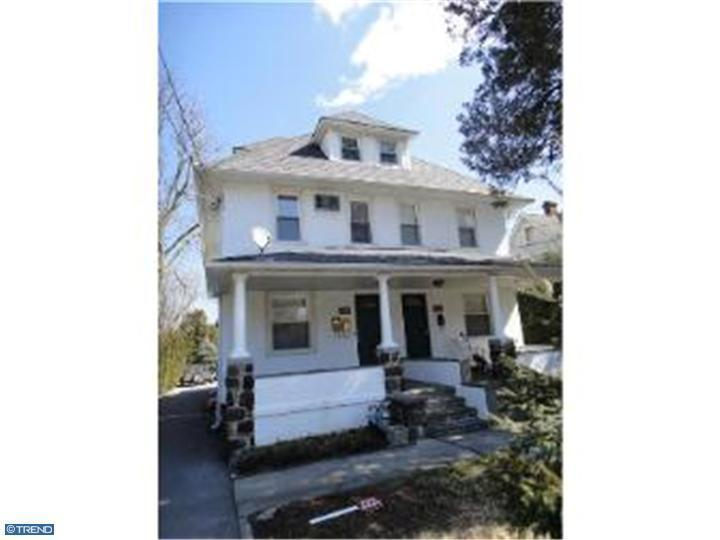 Rental Homes for Rent, ListingId:22834071, location: 223 POPLAR AVE Devon 19333