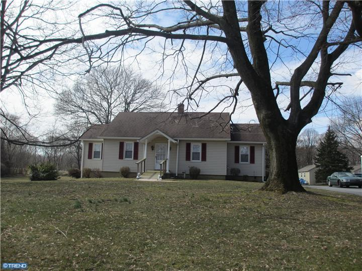 Rental Homes for Rent, ListingId:22886466, location: 4000 NEWPORT GAP PIKE Wilmington 19808