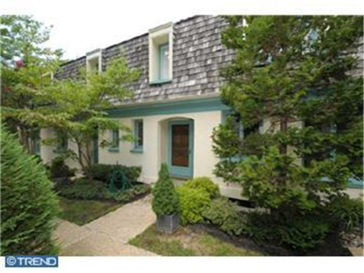 Rental Homes for Rent, ListingId:22927628, location: 341 CONSHOHOCKEN STATE RD #B Gladwyne 19035